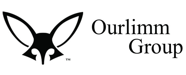 Ourlimm Group